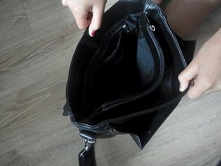 1920 X 1440 526.6 Kb ПРОДАЖА обуви, сумок, аксессуаров:.НОВАЯ ТЕМА:.