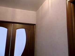 1920 X 1440  91.2 Kb Ремонт квартир и отделка помещений, декоративное покрытие (фото)