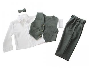 1380 X 1060 530.5 Kb Продажа одежды для детей.