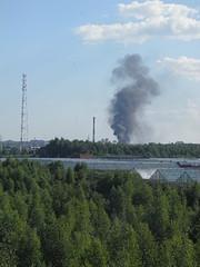 1200 X 1600 456.7 Kb видел пожар в Ижевске... пиши тут!