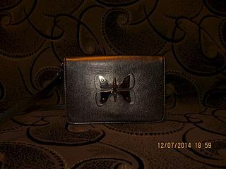 1920 X 1440 593.2 Kb ПРОДАЖА обуви, сумок, аксессуаров:.НОВАЯ ТЕМА:.