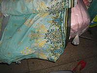 1920 X 1440 315.3 Kb 1920 X 1440 214.3 Kb ткани по опт. ценам: бязь, сатин, детские -забираем порезанное, есть пристрой