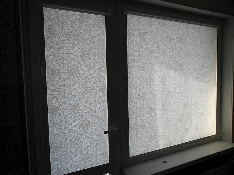 1280 X 960 335.6 Kb производство рулонных штор в Ижевске! запись на бесплатный замер - 89821228888!