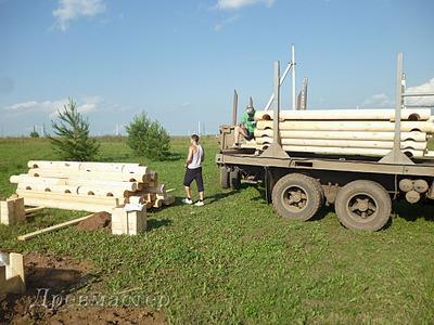 1100 X 825 242.8 Kb 1100 X 825 303.6 Kb Строительство деревянных домов и бань ( фото)