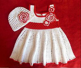 1310 X 1098 320.1 Kb Вязание для детей и взрослых - одежда и игрушки...
