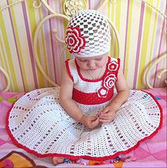 1151 X 1159 301.1 Kb 978 X 996 259.4 Kb 1310 X 1098 320.1 Kb Вязание для детей и взрослых - одежда и игрушки...