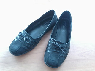1920 X 1440 299.9 Kb ПРОДАЖА обуви, сумок, аксессуаров:.НОВАЯ ТЕМА:.