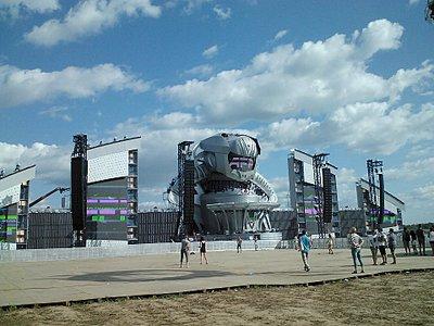 1920 X 1440 532.7 Kb Alfa Future People, Нижний Новгород, 11-13.07.14