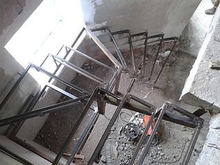 1920 X 1440 704.7 Kb 1920 X 1440 648.1 Kb лестницы стальные- проектирование и изготовление