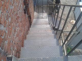 1920 X 1440 934.2 Kb 1920 X 1440 704.7 Kb 1920 X 1440 648.1 Kb лестницы стальные- проектирование и изготовление