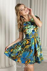853 X 1280 234.1 Kb ЖЕНСКАЯ ОДЕЖДА op*en-st*yle стильные платья,туники 3-раздача, 4-дозаказы
