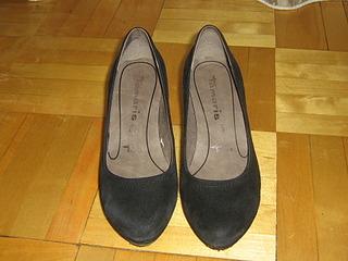 1920 X 1440 679.5 Kb ПРОДАЖА обуви, сумок, аксессуаров:.НОВАЯ ТЕМА:.