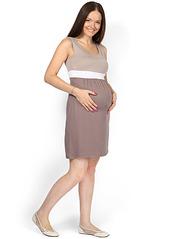 1200 X 1680 398.6 Kb 1200 X 1680 414.1 Kb 1200 X 1680 429.9 Kb СЛИНГОЦЕНТР: всё для беременных! для кормления! слинги! эргорюкзаки! слингокуртки!
