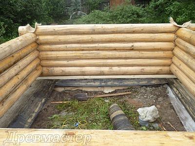 1000 X 750 222.7 Kb 1000 X 750 227.1 Kb Строительство деревянных домов и бань ( фото)