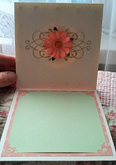 1552 X 2201 608.2 Kb Оригинальные открытки ручной работы для вас