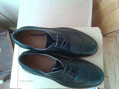 1920 X 1440 504.5 Kb ПРОДАЖА обуви, сумок, аксессуаров:.НОВАЯ ТЕМА:.
