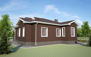 1920 X 1200 928.7 Kb 1920 X 1200 927.9 Kb Проекты уютных загородных домов