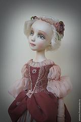 512 X 768 113.0 Kb 518 X 768 81.8 Kb Авторские куклы и мишки Тедди Симуковой Татьяны и др.мастериц.