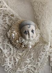 420 X 592 167.7 Kb 420 X 511 104.8 Kb Авторские куклы и мишки Тедди Симуковой Татьяны и др.мастериц.