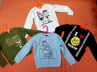 1920 X 1440 495.8 Kb 1920 X 1440 580.4 Kb $упеRмодные Детки ✱18 июля поступление детской одежды (Америка)*