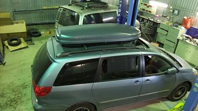 1200 X 674 309.3 Kb 1200 X 674 305.7 Kb Семейный автомобиль - ВСЕ модели в одной теме. Определяемся с характеристиками!