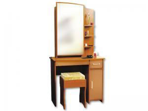 300 x 225 шкафы-купе, кухни, детские и другая корпусная мебель на заказ!