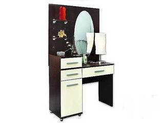 556 X 419 31.2 Kb 300 x 225 шкафы-купе, кухни, детские и другая корпусная мебель на заказ!