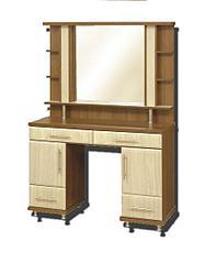 465 X 566 21.2 Kb 556 X 419 31.2 Kb 300 x 225 шкафы-купе, кухни, детские и другая корпусная мебель на заказ!