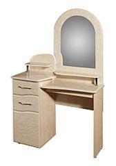 719 X 1024 79.4 Kb 465 X 566 21.2 Kb 556 X 419 31.2 Kb 300 x 225 шкафы-купе, кухни, детские и другая корпусная мебель на заказ!