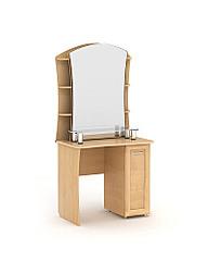 400 X 500 15.0 Kb 719 X 1024 79.4 Kb 465 X 566 21.2 Kb 556 X 419 31.2 Kb 300 x 225 шкафы-купе, кухни, детские и другая корпусная мебель на заказ!