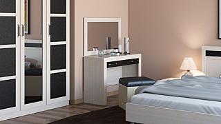 1280 X 720 144.3 Kb шкафы-купе, кухни, детские и другая корпусная мебель на заказ!