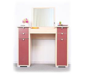 461 X 386 37.3 Kb 1280 X 720 144.3 Kb шкафы-купе, кухни, детские и другая корпусная мебель на заказ!