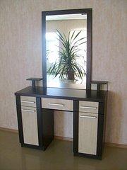 600 X 800 59.6 Kb 461 X 386 37.3 Kb 1280 X 720 144.3 Kb шкафы-купе, кухни, детские и другая корпусная мебель на заказ!
