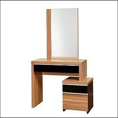 600 X 600 27.1 Kb 800 X 600 60.0 Kb шкафы-купе, кухни, детские и другая корпусная мебель на заказ!