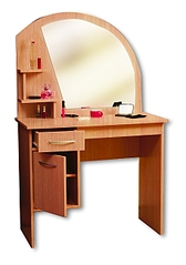 455 X 647 110.5 Kb 600 X 600 27.1 Kb 800 X 600 60.0 Kb шкафы-купе, кухни, детские и другая корпусная мебель на заказ!