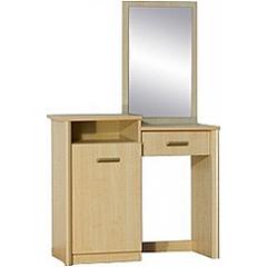 500 X 500 67.4 Kb 455 X 647 110.5 Kb 600 X 600 27.1 Kb 800 X 600 60.0 Kb шкафы-купе, кухни, детские и другая корпусная мебель на заказ!
