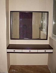 394 X 509 12.8 Kb шкафы-купе, кухни, детские и другая корпусная мебель на заказ!