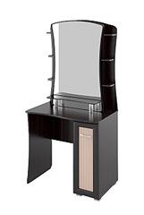 446 X 663 30.6 Kb 600 X 600 23.6 Kb 394 X 509 12.8 Kb шкафы-купе, кухни, детские и другая корпусная мебель на заказ!