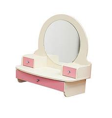 764 X 800 92.0 Kb 280 X 280  5.2 Kb шкафы-купе, кухни, детские и другая корпусная мебель на заказ!