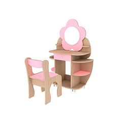 600 X 600 24.9 Kb 764 X 800 92.0 Kb 280 X 280  5.2 Kb шкафы-купе, кухни, детские и другая корпусная мебель на заказ!