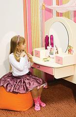 500 X 767 88.8 Kb 600 X 600 24.9 Kb 764 X 800 92.0 Kb 280 X 280  5.2 Kb шкафы-купе, кухни, детские и другая корпусная мебель на заказ!