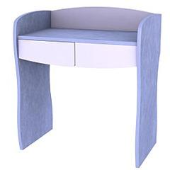 500 X 500 13.1 Kb шкафы-купе, кухни, детские и другая корпусная мебель на заказ!