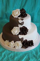 1920 X 2880 339.3 Kb 1920 X 2856 276.8 Kb 1920 X 2880 328.0 Kb Свадебный торт!