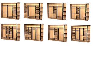 773 X 489 56.6 Kb шкафы-купе, кухни, детские и другая корпусная мебель на заказ!