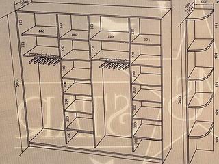 500 X 375 85.7 Kb 773 X 489 56.6 Kb шкафы-купе, кухни, детские и другая корпусная мебель на заказ!