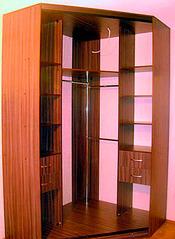 300 X 410 28.1 Kb 615 X 550 129.3 Kb 500 X 375 85.7 Kb 773 X 489 56.6 Kb шкафы-купе, кухни, детские и другая корпусная мебель на заказ!