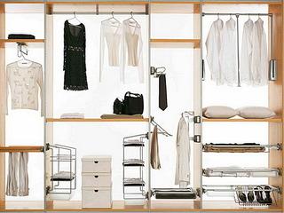 500 X 375 65.2 Kb шкафы-купе, кухни, детские и другая корпусная мебель на заказ!