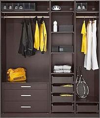315 X 370 62.1 Kb 500 X 375 65.2 Kb шкафы-купе, кухни, детские и другая корпусная мебель на заказ!