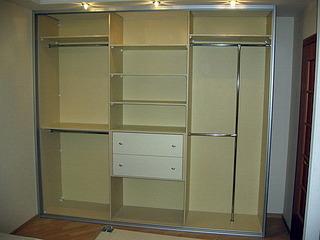 500 X 375 51.3 Kb 500 X 375 73.2 Kb 315 X 370 62.1 Kb 500 X 375 65.2 Kb шкафы-купе, кухни, детские и другая корпусная мебель на заказ!