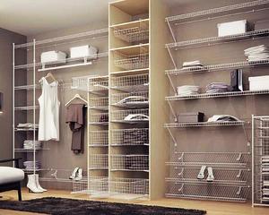 794 X 634 563.2 Kb шкафы-купе, кухни, детские и другая корпусная мебель на заказ!